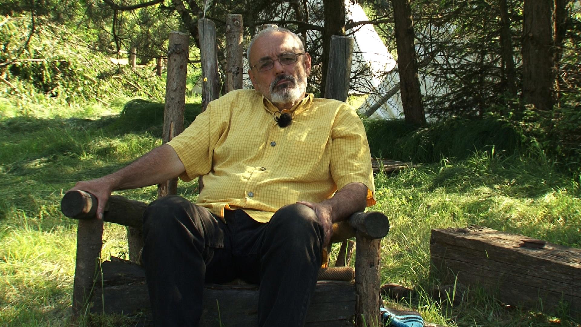 http://www.ucimesepribehy.cz/film
